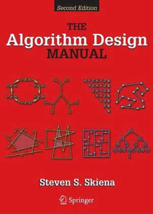 algorithm_design_manual