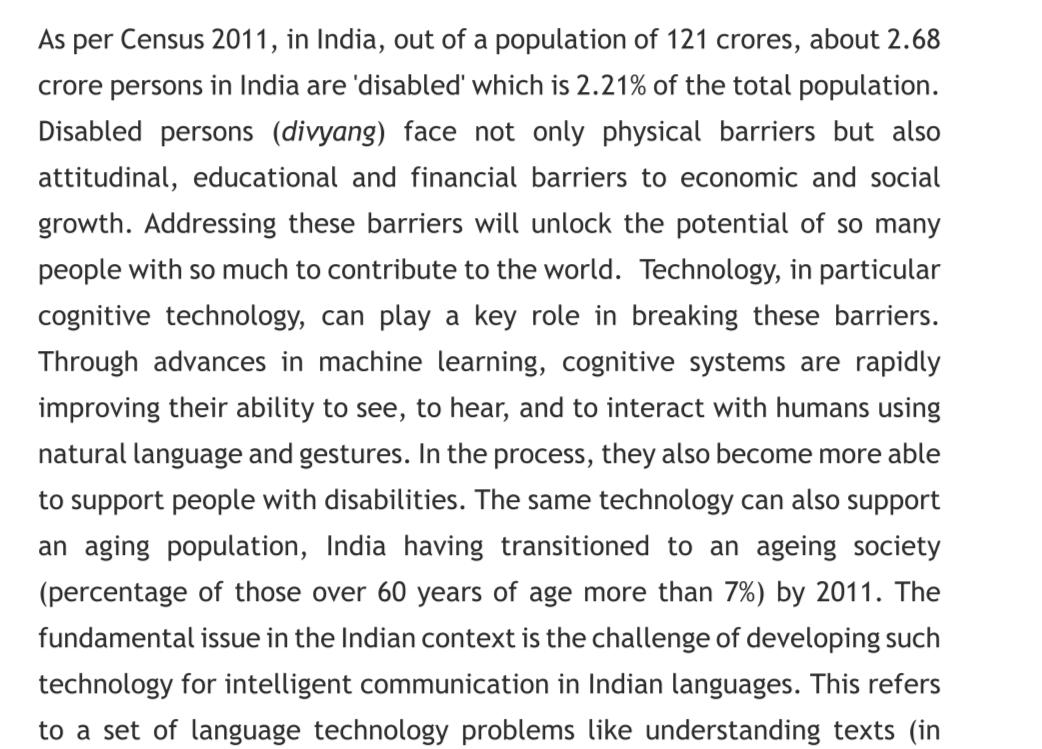 India-AI-report-1