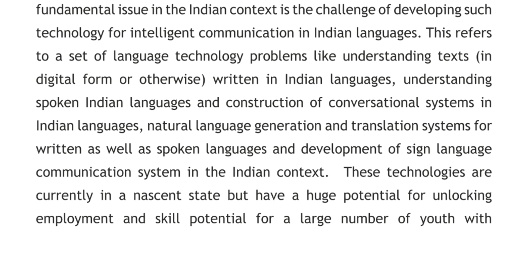 India-AI-report-2