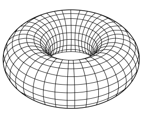 2000px-Simple_Torus.svg.png