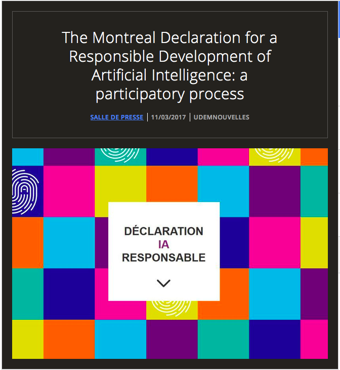 Montreal-Declaration-for-AI